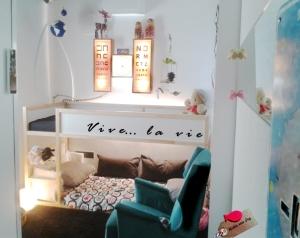 Habitación infantil habiaunapez1