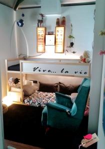 Habitación infantil habiaunapez2