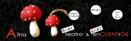 Baby teatro_baby encuentros