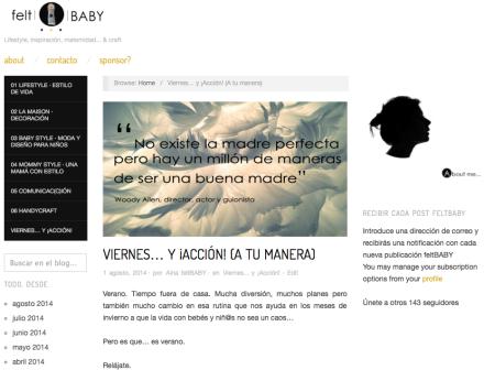 Captura de pantalla 2014-08-01 a la(s) 16.41.08