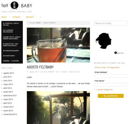 Captura de pantalla 2014-08-27 a la(s) 19.40.48