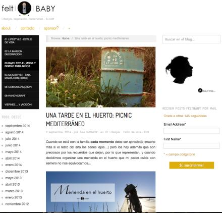 Captura de pantalla 2014-09-02 a la(s) 23.13.36