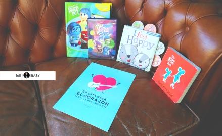 libros-inteligencia-emocional-para-ninos